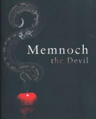 Anne Rice: Memnoch the Devil