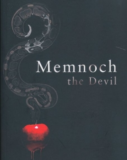 Anne Rice: Memnoch the Devil