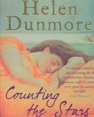 Helen Dunmore: Counting the Stars