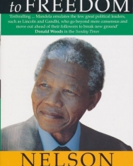 Nelson Mandela: Long Walk to Freedom - The Autobiography of Nelson Mandela
