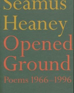 Opened Ground