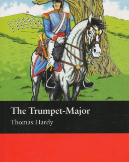 The Trumpet-Major - Macmillan Readers Level 2