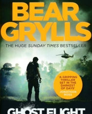 Bear Grylls: Ghost Flight