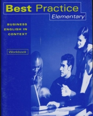 Best Practice Elementary Workbook