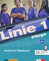 Linie 1 B2 Pflege