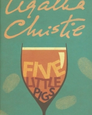 Agatha Christie: Five Little Pigs