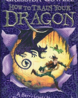 Cressida cowell a journal for heroes how to train your dragon cressida cowell a heros guide to deadly dragons book 6 ccuart Image collections