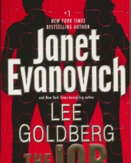 Janet Evanovich & Lee Goldberg: The Job: A Fox and O'Hare Novel (Book 3)