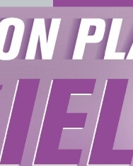 Action Plan for IELTS Audio CD Academic and General Training Modules