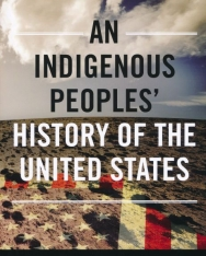 Roxanne Dunbar-Ortiz: An Indigenous Peoples - History of the United States