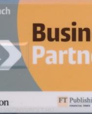 Business Partner B1 ActiveTeach (Interactive Whiteboard Software) on USB Stick