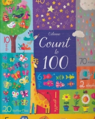 Count to 100 (Big Books)