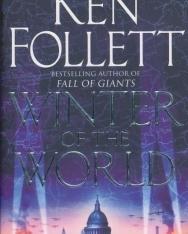 Ken Follett: Winter of the World