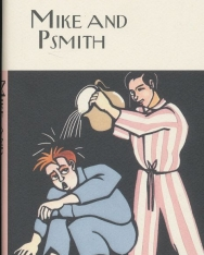 P. G. Wodehouse: Mike and Psmith