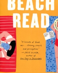 Emily Henry: Beach Read