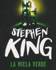Stephen King: La milla verde