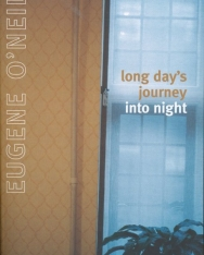 Eugene O'Neill: Long Day's Journey into Night