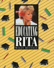 Willy Russell: Educating Rita