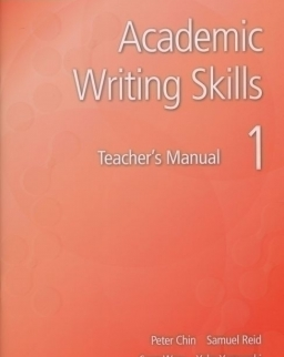 Academic writing english
