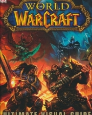World of Warcraft - The Ultimate Visual Guide