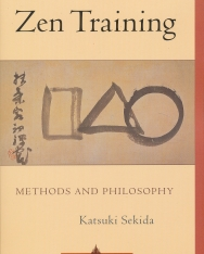 Katsuki Sekida: Zen Training: Methods and Philosophy