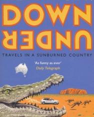 Bill Bryson: Down Under