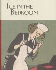 P. G. Wodehouse: Ice in the Bedroom