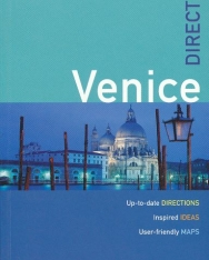 Venice - Directions + CD-ROM
