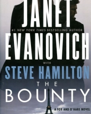 Janet Evanovich: