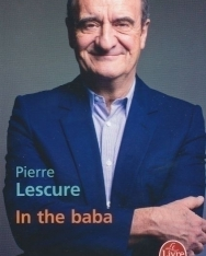 Pierre Lescure: In the baba (francia)