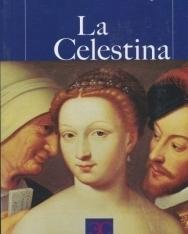 Fernando de Rojas: La Celestina