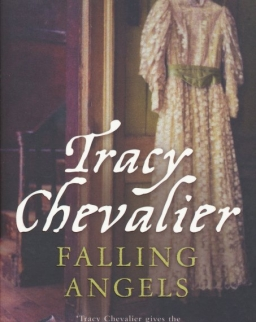 Tracy Chevalier: Falling angels