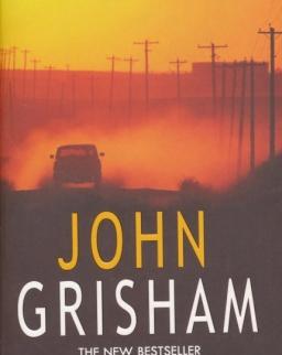 John Grisham: The Summons