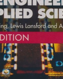 Technology for Engineering & Applied Sciences - Oxford English for Careers Class CDs (Special Edition)