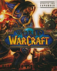 World of Warcraft - The Ultimate Visual Guide 2016 - Updated and Expanded