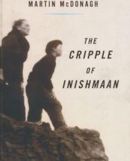Martin McDonagh:Cripple of Inishmaan