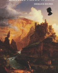 Arthur Conan Doyle: Baskervilles hund