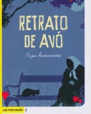 Retrato De Avo - Ler Portugues 2