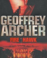 Geoffrey Archer: Fire Hawk