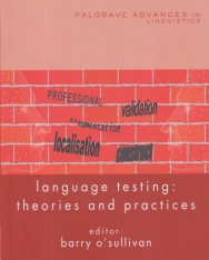 Language testing: theories and practices