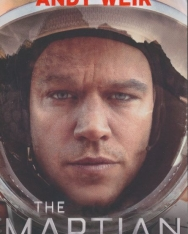 Andy Weir: The Martian (Film-tie-in)