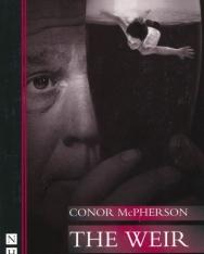 Conor McPherson: The Weir (NHB Modern Plays)