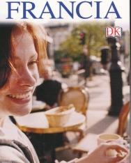 15 perc francia - Tanulj meg franciául napi 15 perc alatt