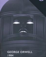 George Orwell: 1984 (olasz)