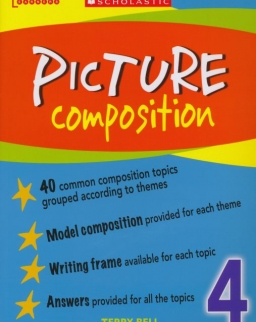 Picture Composition 4