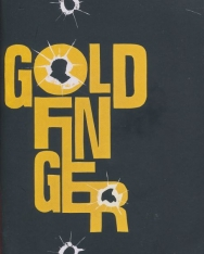 Ian Fleming: Goldfinger