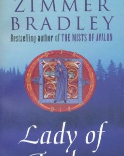 Marion Zimmer Bradley: Lady of Avalon