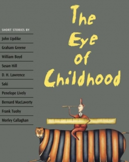 The Eye of Childhood -Collection-