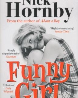 Nick Hornby: Funny Girl