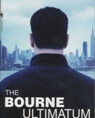 Robert Ludlum: The Bourne Ultimatum